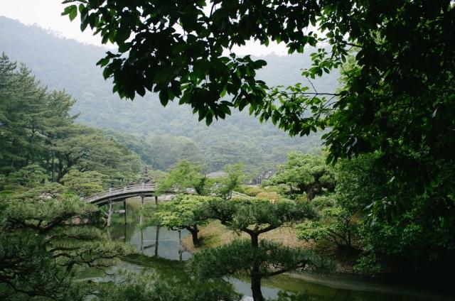 Takamatsu_cass-2.jpg